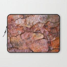 Arboretum Bark Laptop Sleeve