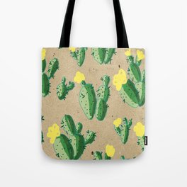 Friendships Tote Bag