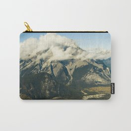 banff Carry-All Pouch