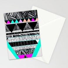 ▲CARIBOU▲ Stationery Cards
