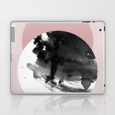 Minimalism 22 Laptop & iPad Skin