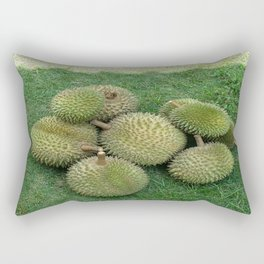 KING OF FRUITS Rectangular Pillow
