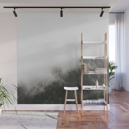 Embrace - Landscape Photography Wall Mural