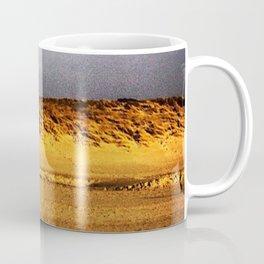 Dune wing Coffee Mug