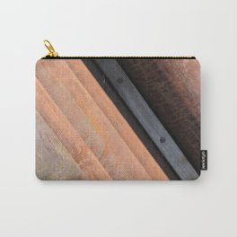 Urban Pipes Carry-All Pouch