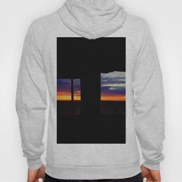 Day One Hoody