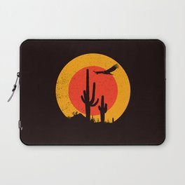 Death Valley (vulture song) Laptop Sleeve