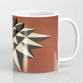 stood still mindflow Coffee Mug