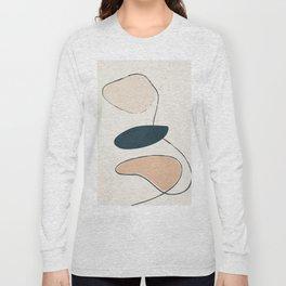 Wildline III Long Sleeve T-shirt
