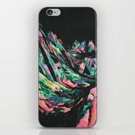 BEYOMD iPhone Skin