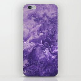 Jeni 1 iPhone Skin