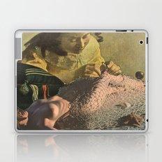 Bespoke Laptop & iPad Skin