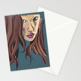 Marije Stationery Cards