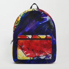 El Gallo Backpack