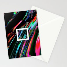 Ivi Stationery Cards
