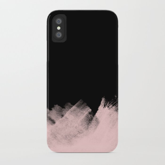 Yang iPhone Case