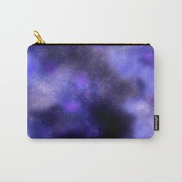 Stormy Carry-All Pouch