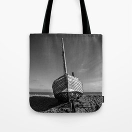 The Jeniray Tote Bag