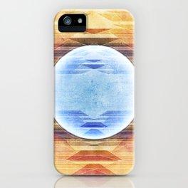 antiquitus iPhone Case
