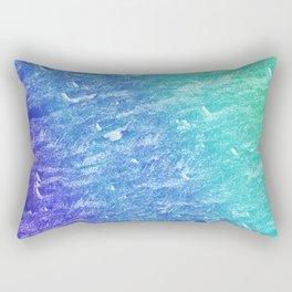A Day to Remember Rectangular Pillow