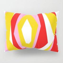 Amethyst 04 Pillow Sham