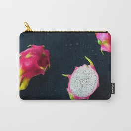 fruit 7 Carry-All Pouch