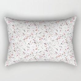 Cells Rectangular Pillow