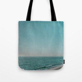 Carlsbad Tote Bag