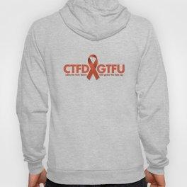 CTFD & GTFU Hoody