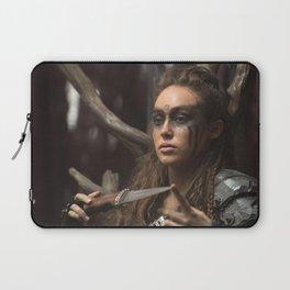 Lexa 01 Laptop Sleeve