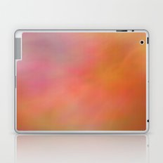 stimulating Laptop & iPad Skin