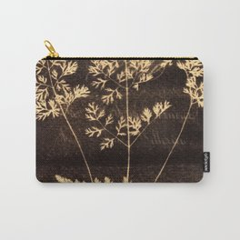 Botanicus (41) Carry-All Pouch