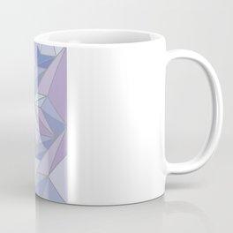 Fractionally Coffee Mug