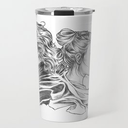 Reylo - Nemesis Travel Mug