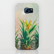 Party Pineapple Galaxy S8 Slim Case