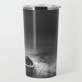 I cant go home Travel Mug