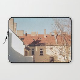 backyard Laptop Sleeve