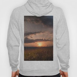 In the middle of the Summer Hoody