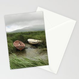 Lough Gill,Dingle Peninsula,Ireland Stationery Cards