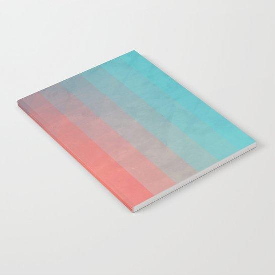 Blww wytxynng Notebook