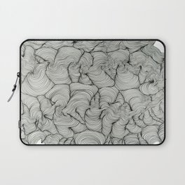 Soul Wave Extended Laptop Sleeve