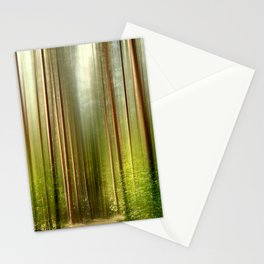 Forest 18 Stationery Cards