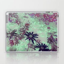 color fields Laptop & iPad Skin