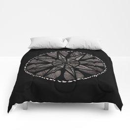 DK-141 (2009) Comforters