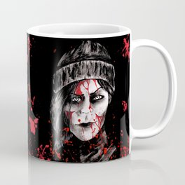 Nea Karlsson Coffee Mug