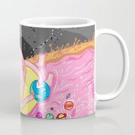 Big Baby Coffee Mug