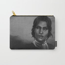Josephine Montilyet Carry-All Pouch
