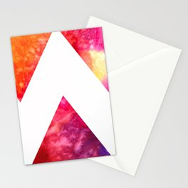 Page 11 Stationery Cards