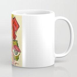 Happy Crimble Coffee Mug