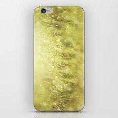That Morning Thing iPhone & iPod Skin